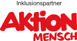 inklusionspartner aktion mensch