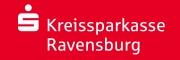 Kreissparkasse Ravensburg