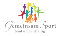 logo gemsport